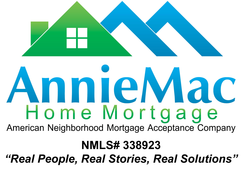 Jessica Enfinger, Annie Mac Home Mortgage | AskGenna.com