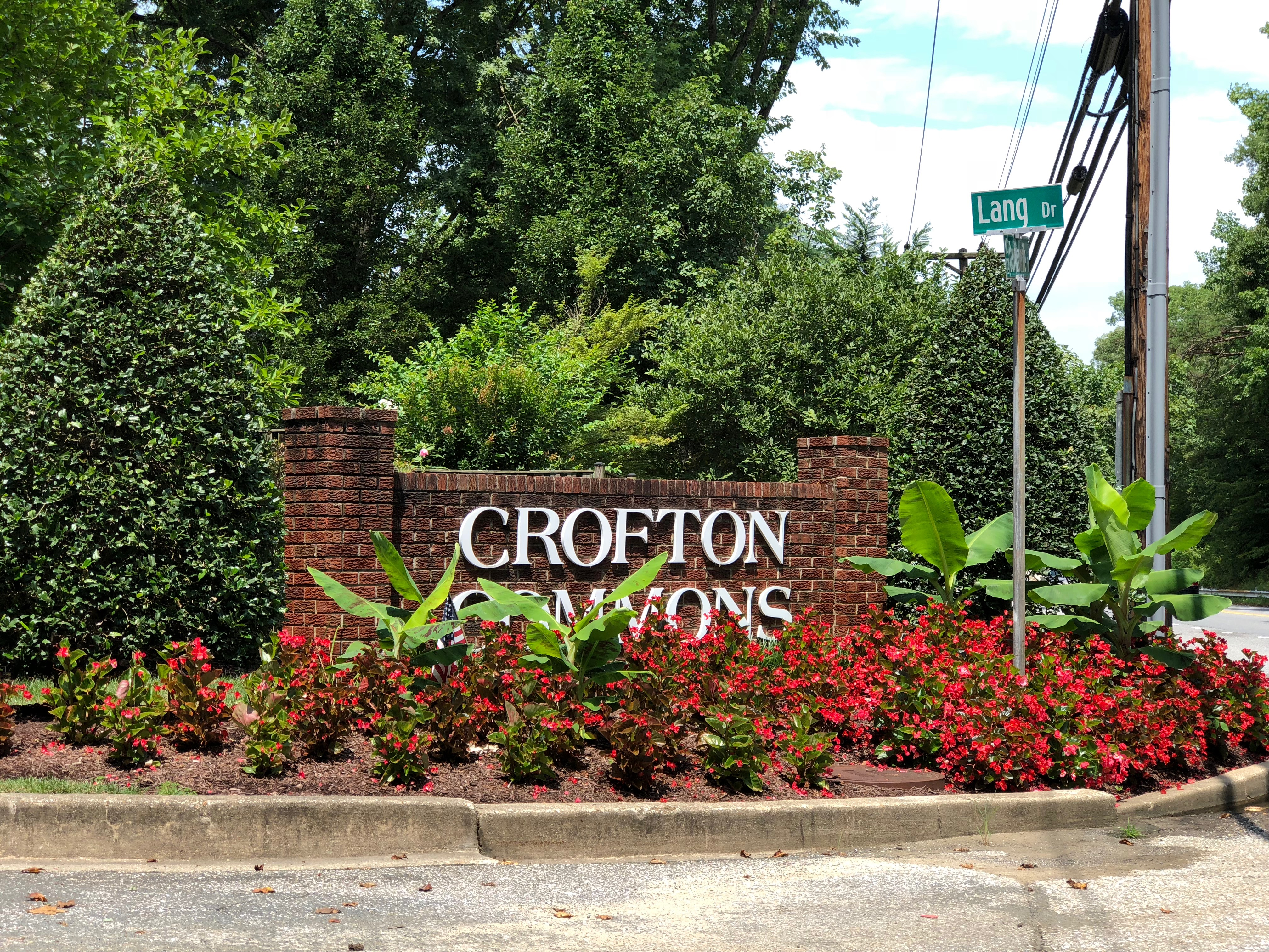 Crofton Commons 2104 Laurance Court, Crofton MD
