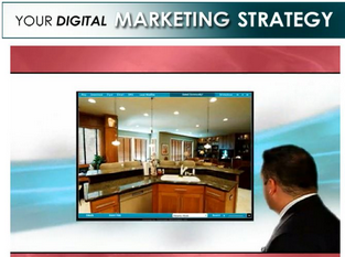 My Digital Marketing Strategy for getting your home SOLD!