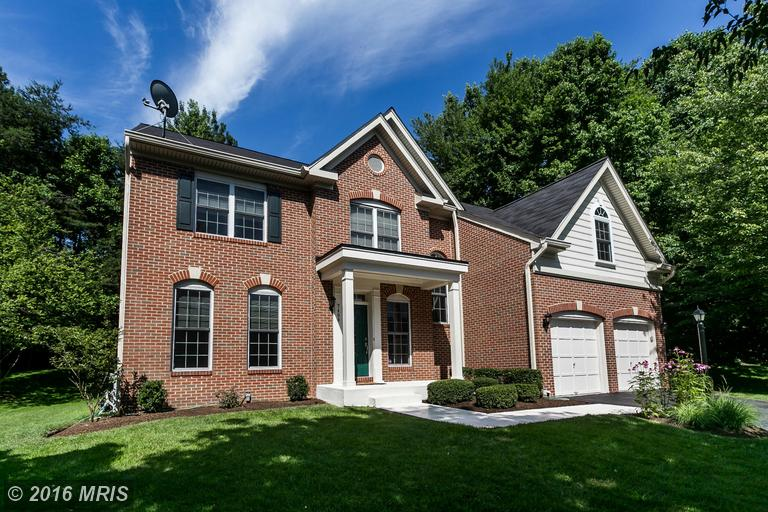Homes for Sale in Bowie, MD