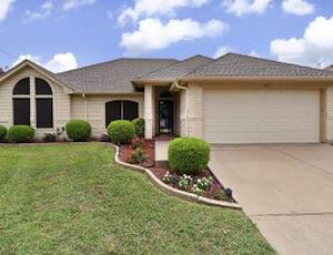 Homes for Sale in Navasota, TX