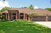 Homes for Sale in West Columbia, TX