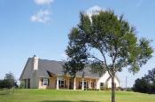 Homes for Sale in Brazoria, TX