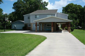 Homes for Sale in Sweeny, TX