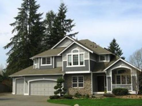 Homes for Sale in Woodinville, WA