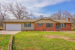 Single Family Home For Sale: 21424 Judy Cir