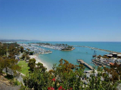 Homes for Sale in Newport Beach, CA