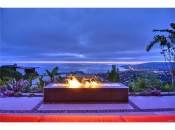 Homes for Sale in Laguna Beach, CA