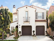 Homes for Sale in Irvine, CA