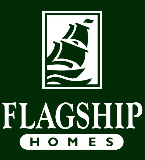 Flagship Homes San Antonio Homes For Sale Property Search In San