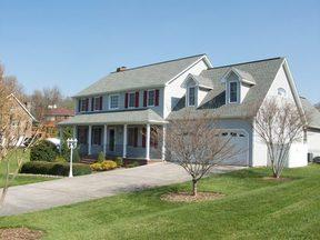 Residential Sold: 1216 Olde Oaks Dr