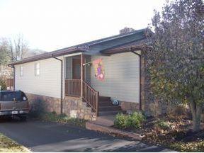 Residential Sold: 732 N. Main Avenue