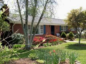 Residential Sold: 216 Woodbine Road