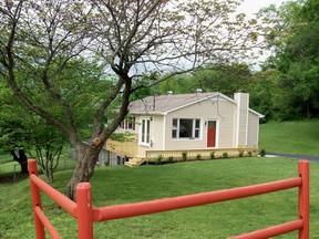 Residential Sold: 1010 Clark Street