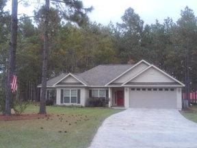 Residential Sold: 6643 Pine Ridge