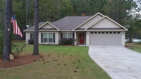 Single Family Home Sold: 6643 Pine Ridge Cir.