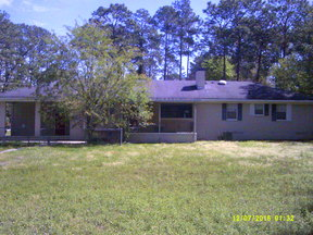 Rental Rented: 1709 Marshall Dr.