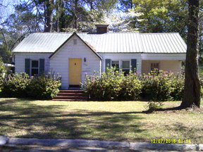 Rental For Rent: 1508 Suwannee Dr.