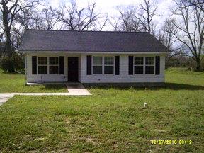 Rental Rented: 971 Ware St.