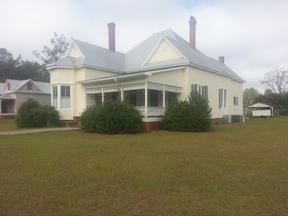 Rental Rented: 212 Strickland Ave.