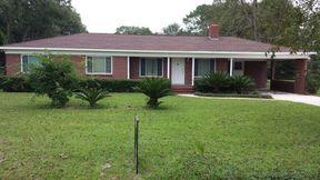 Rental For Rent: 2404 Monroe St.