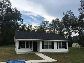 Rental For Rent: 987 Ware St.