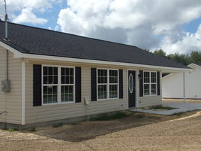 Rental For Rent: 1311 Church St.