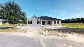 Rental For Rent: 582 Pinehurst Dr.