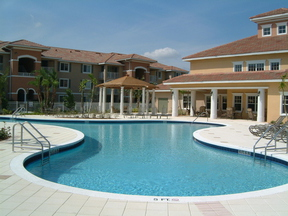 West Palm Beach FL Residential Active: $229,900