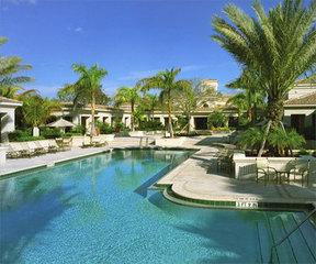 Palm Beach Gardens FL Residential Leased: $1,500