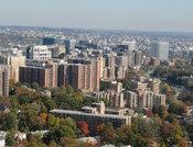 Homes for Sale in Arlington VA
