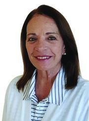 Patricia Barsallo