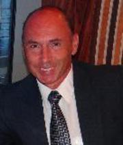 RICHARD BARSALLO
