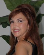 Lili Gonzalez