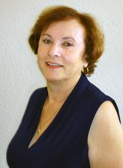 Luz Rodroguez