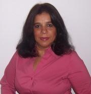 VIOLETA E. ESTADES