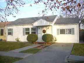 Residential Sold: 222 N Culver Street