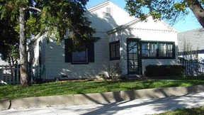 Residential Sold: 225 S Plumas Street