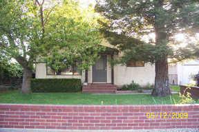 Residential Sold: 325 Market Street