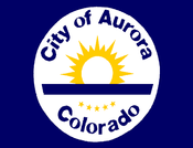 Homes for Sale in Aurora CO