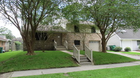 Single Family Home Just Listed: 10112 Joel