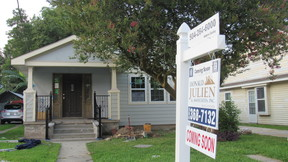 JEFFERSON LA Single Family Home Jefferson 3bd/2ba Home: $235,000