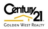 Century 21 Golden West