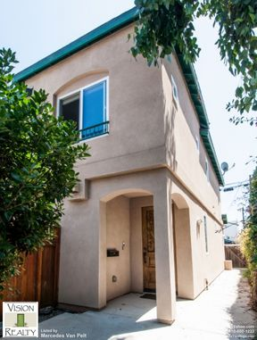 Torrance CA Condo/Townhouse Sale Pending: $699,000