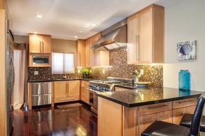 Redondo Beach CA Single Family Home Sold: $972,000