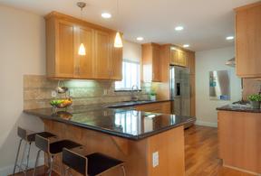Redondo Beach CA Single Family Home Sold: $879,000