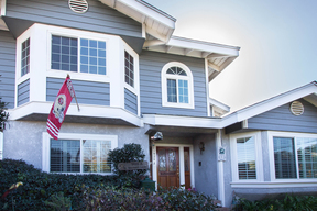 Redondo Beach CA Condo/Townhouse Sold: $824,500