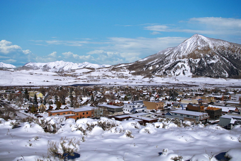 crested butte wins best ski town!