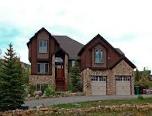 Homes for Sale in Gunnison, CO