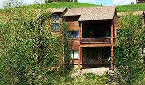 Condo/Townhouse Sold: 109 Snowmass, 3a